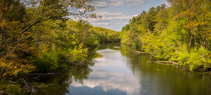 Nashua River reduced for email