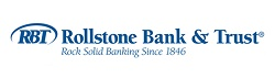 rollstone bank and trust for web