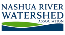 Nashua River Watershed Association